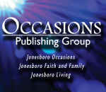 Jonesboro Occasions